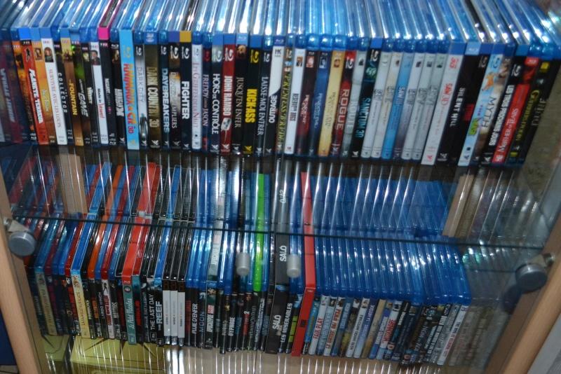 Les Blu ray de MDC  - Page 2 B1610