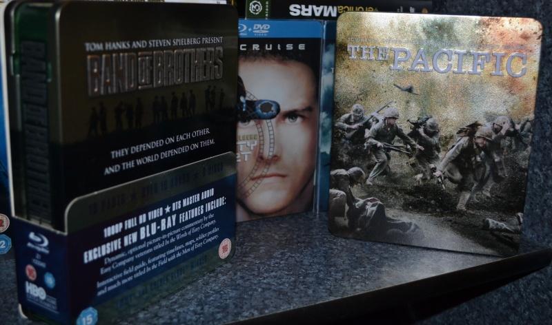 Les Blu ray de MDC  - Page 2 C0310