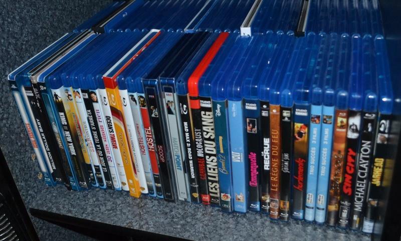 Les Blu ray de MDC  - Page 2 N0210