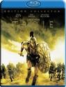 Les 1622 Blu ray de MDC : 11/12 10310