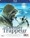 Les 1622 Blu ray de MDC : 11/12 - Page 38 1095a10