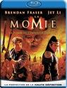 Les 1622 Blu ray de MDC : 11/12 1310