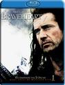 Les 1622 Blu ray de MDC : 11/12 13910