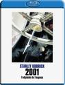 Les 1622 Blu ray de MDC : 11/12 14310
