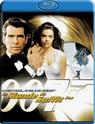 Les 1622 Blu ray de MDC : 11/12 15110