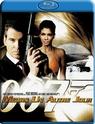 Les 1622 Blu ray de MDC : 11/12 15210