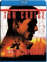 Les 1622 Blu ray de MDC : 11/12 15910