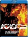 Les 1622 Blu ray de MDC : 11/12 16010
