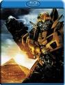 Les 1622 Blu ray de MDC : 11/12 16910