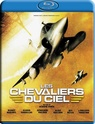 Les 1622 Blu ray de MDC : 11/12 18110