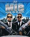 Les 1622 Blu ray de MDC : 11/12 183a10
