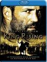 Les 1622 Blu ray de MDC : 11/12 18610