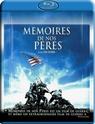 Les 1622 Blu ray de MDC : 11/12 19510