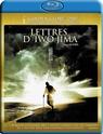 Les 1622 Blu ray de MDC : 11/12 19610