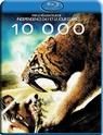 Les 1622 Blu ray de MDC : 11/12 19710