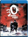 Les 1622 Blu ray de MDC : 11/12 20010