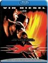 Les 1622 Blu ray de MDC : 11/12 2010