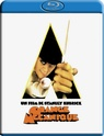 Les 1622 Blu ray de MDC : 11/12 20310