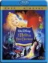 Les 1622 Blu ray de MDC : 11/12 21310