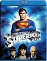 Les 1622 Blu ray de MDC : 11/12 21610