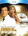 Les 1622 Blu ray de MDC : 11/12 21810