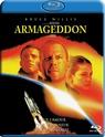 Les 1622 Blu ray de MDC : 11/12 22010