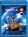 Les 1622 Blu ray de MDC : 11/12 2210