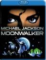 Les 1622 Blu ray de MDC : 11/12 22210