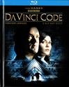 Les 1622 Blu ray de MDC : 11/12 22610