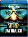 Les 1622 Blu ray de MDC : 11/12 24510