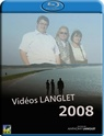 Les 1622 Blu ray de MDC : 11/12 2510
