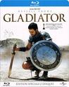 Les 1622 Blu ray de MDC : 11/12 - Page 38 348a10