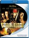 Les 1622 Blu ray de MDC : 11/12 3510
