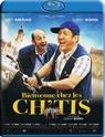 Les 1622 Blu ray de MDC : 11/12 3a10