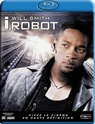 Les 1622 Blu ray de MDC : 11/12 411