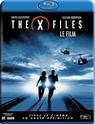 Les 1622 Blu ray de MDC : 11/12 4610