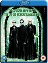 Les 1622 Blu ray de MDC : 11/12 4910