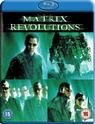 Les 1622 Blu ray de MDC : 11/12 5010