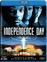 Les 1622 Blu ray de MDC : 11/12 510