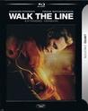 Les 1622 Blu ray de MDC : 11/12 - Page 38 577a10