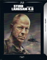 Les 1622 Blu ray de MDC : 11/12 - Page 38 627a10