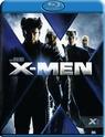 Les 1622 Blu ray de MDC : 11/12 6410