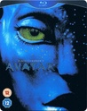 Les 1622 Blu ray de MDC : 11/12 - Page 38 651a10