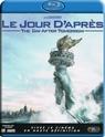 Les 1622 Blu ray de MDC : 11/12 6a10