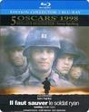 Les 1622 Blu ray de MDC : 11/12 - Page 38 750a10