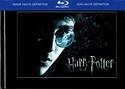 Les 1622 Blu ray de MDC : 11/12 7910