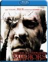 Les 1622 Blu ray de MDC : 11/12 810