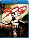 Les 1622 Blu ray de MDC : 11/12 8210