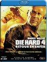 Les 1622 Blu ray de MDC : 11/12 8810