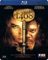 Les 1622 Blu ray de MDC : 11/12 - Page 38 930a10